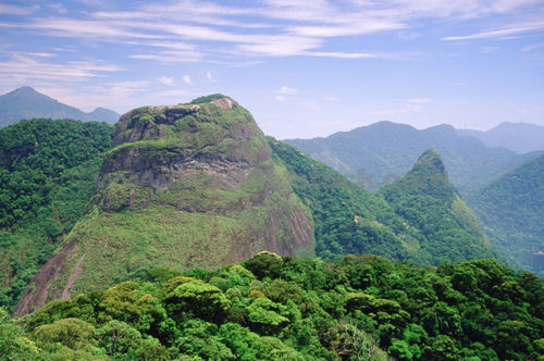 Great Things to see and do in Rio de Janeiro