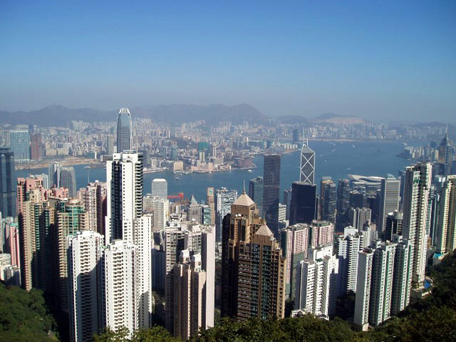 More to See and Do in Hong Kong