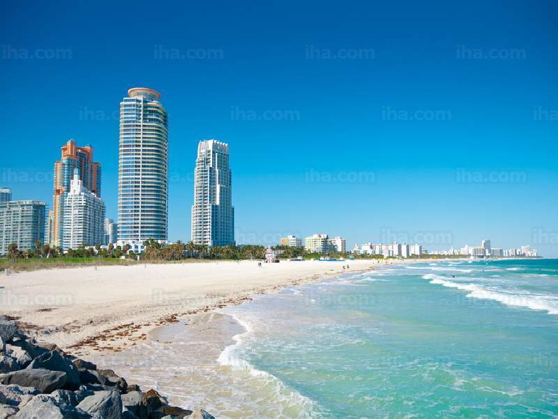 Great Day Trips from Miami
