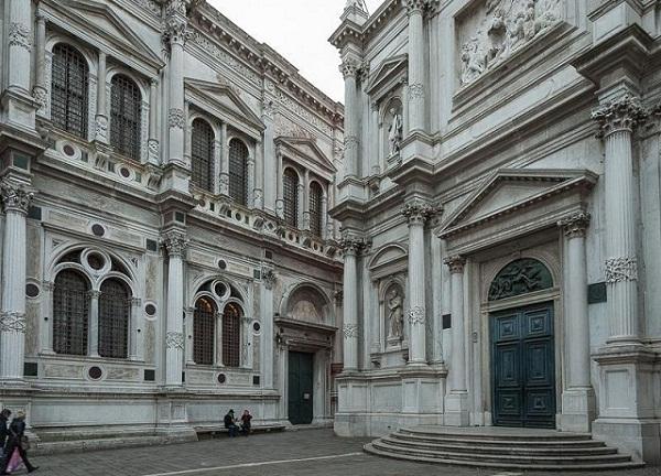 La Serenissima Beyond the Postcard: Top 5 Hidden Gems in Venice