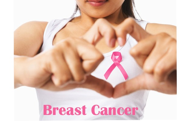 Top-Super-Foods-That-Prevent-Breast-Cancer-620x400