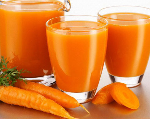 carrot-juice-benefits