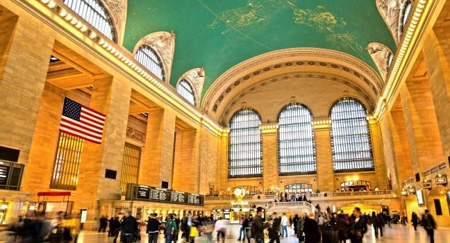 ceiling-grand-central-terminal-new-york-city-new-york-usa_main