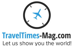 Travel Times Mag