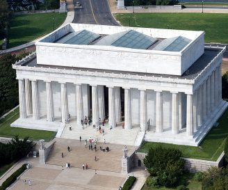 Top Things to do in Washington D.C