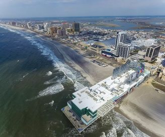 Atlantic Hospitality: 5 Outstanding Attractions You Won't Want to Miss During Your Trip to New Jersey