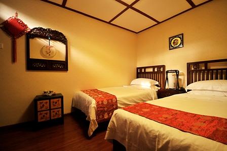 Beijing Best Hotel - Beijing