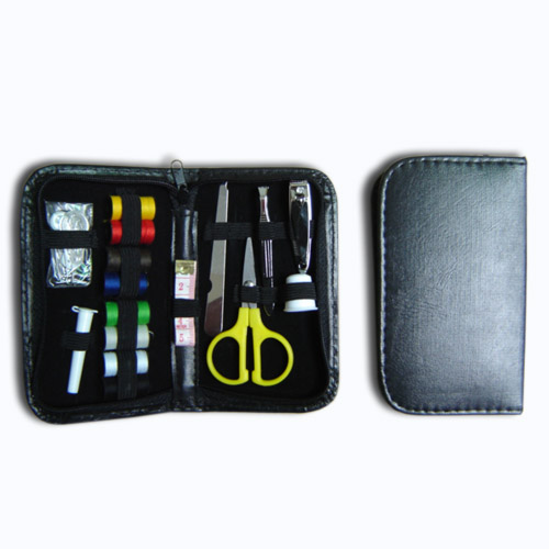Four 'Other' Essentials to Bring Travelling
