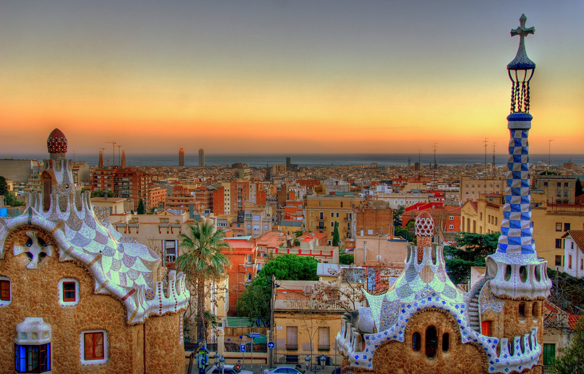 Barcelona: What Not to Miss on Your Getaway