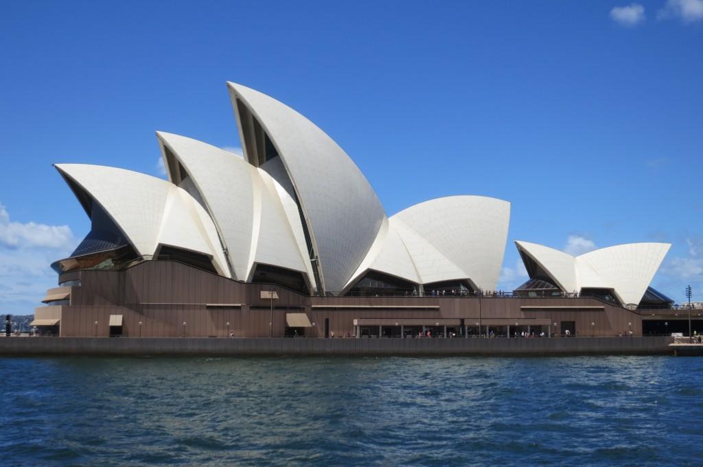 Planning An Unforgettable Australian Vacation
