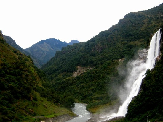 Top Places To Visit In Itanagar