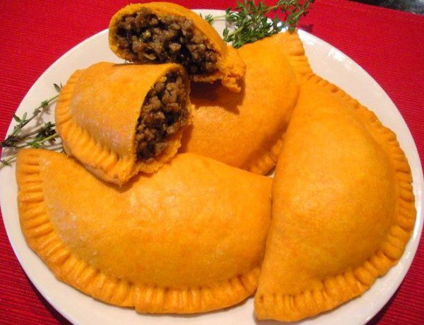 jamaican-beef-patty-recipe
