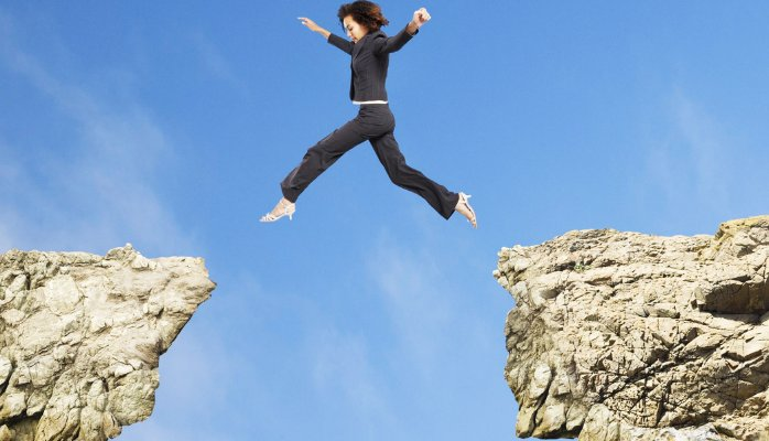7-challenges-successful-people-overcome