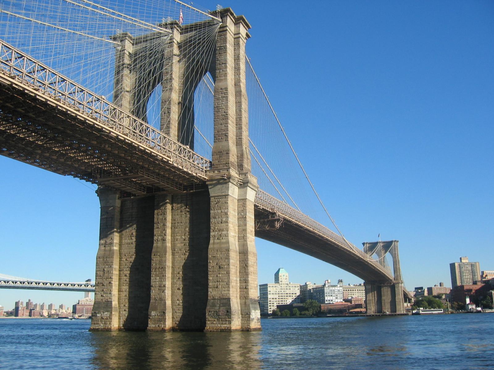 brooklyn_bridge_-_new_york_city
