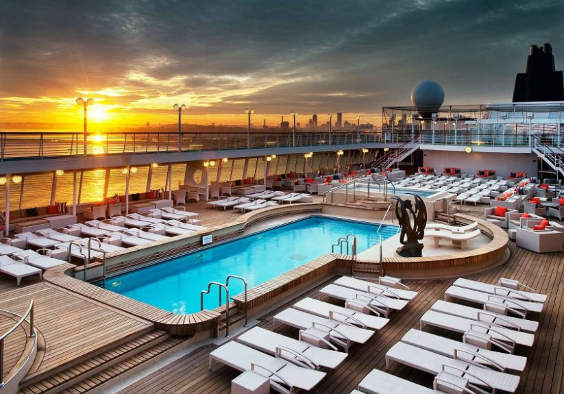 crystal-cruises-experience
