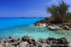Bermuda holidays